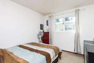 Photo 19: 7318 83 Avenue in Edmonton: Zone 18 House Half Duplex for sale : MLS®# E4214463