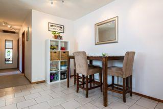 Photo 10: 7318 83 Avenue in Edmonton: Zone 18 House Half Duplex for sale : MLS®# E4214463