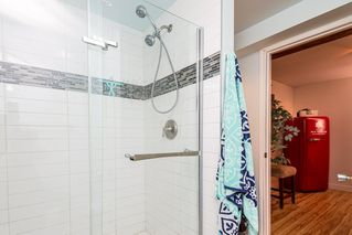 Photo 31: 7318 83 Avenue in Edmonton: Zone 18 House Half Duplex for sale : MLS®# E4214463