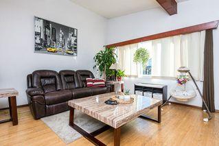 Photo 6: 7318 83 Avenue in Edmonton: Zone 18 House Half Duplex for sale : MLS®# E4214463