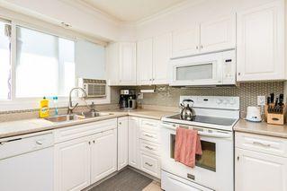 Photo 12: 7318 83 Avenue in Edmonton: Zone 18 House Half Duplex for sale : MLS®# E4214463