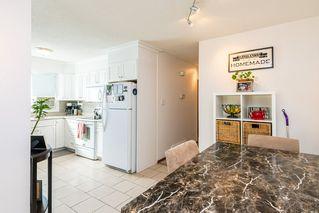 Photo 11: 7318 83 Avenue in Edmonton: Zone 18 House Half Duplex for sale : MLS®# E4214463