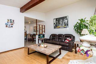 Photo 7: 7318 83 Avenue in Edmonton: Zone 18 House Half Duplex for sale : MLS®# E4214463