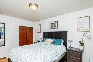 Photo 16: 7318 83 Avenue in Edmonton: Zone 18 House Half Duplex for sale : MLS®# E4214463