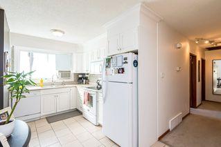 Photo 13: 7318 83 Avenue in Edmonton: Zone 18 House Half Duplex for sale : MLS®# E4214463
