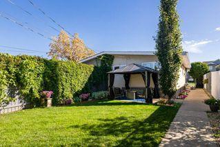 Photo 35: 7318 83 Avenue in Edmonton: Zone 18 House Half Duplex for sale : MLS®# E4214463