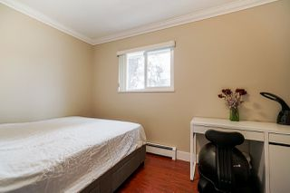 Photo 38: 3303 E 27TH Avenue in Vancouver: Renfrew Heights House for sale (Vancouver East)  : MLS®# R2498753