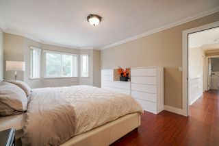Photo 28: 3303 E 27TH Avenue in Vancouver: Renfrew Heights House for sale (Vancouver East)  : MLS®# R2498753
