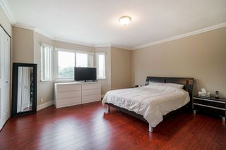 Photo 32: 3303 E 27TH Avenue in Vancouver: Renfrew Heights House for sale (Vancouver East)  : MLS®# R2498753