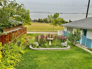 Photo 26: 2348 22 Street NW in Calgary: Banff Trail Detached for sale : MLS®# A1034693
