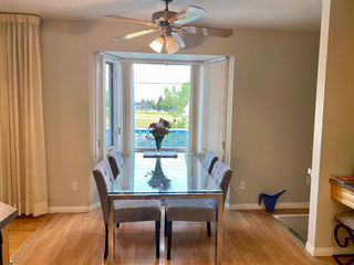 Photo 6: 2348 22 Street NW in Calgary: Banff Trail Detached for sale : MLS®# A1034693