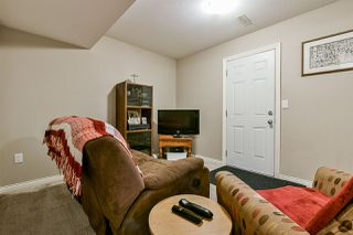 "Photo 23: 58 11720 COTTONWOOD Drive in Maple Ridge: Cottonwood MR Townhouse for sale in ""Cottonwood Green"" : MLS®# R2500150"