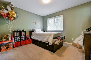 "Photo 20: 58 11720 COTTONWOOD Drive in Maple Ridge: Cottonwood MR Townhouse for sale in ""Cottonwood Green"" : MLS®# R2500150"