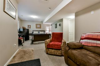 "Photo 22: 58 11720 COTTONWOOD Drive in Maple Ridge: Cottonwood MR Townhouse for sale in ""Cottonwood Green"" : MLS®# R2500150"