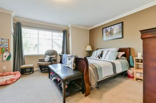 "Photo 16: 58 11720 COTTONWOOD Drive in Maple Ridge: Cottonwood MR Townhouse for sale in ""Cottonwood Green"" : MLS®# R2500150"