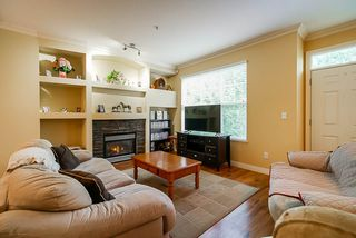 "Photo 8: 58 11720 COTTONWOOD Drive in Maple Ridge: Cottonwood MR Townhouse for sale in ""Cottonwood Green"" : MLS®# R2500150"