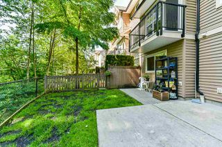"Photo 5: 58 11720 COTTONWOOD Drive in Maple Ridge: Cottonwood MR Townhouse for sale in ""Cottonwood Green"" : MLS®# R2500150"