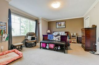 "Photo 17: 58 11720 COTTONWOOD Drive in Maple Ridge: Cottonwood MR Townhouse for sale in ""Cottonwood Green"" : MLS®# R2500150"