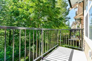 "Photo 6: 58 11720 COTTONWOOD Drive in Maple Ridge: Cottonwood MR Townhouse for sale in ""Cottonwood Green"" : MLS®# R2500150"