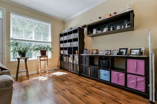 "Photo 9: 58 11720 COTTONWOOD Drive in Maple Ridge: Cottonwood MR Townhouse for sale in ""Cottonwood Green"" : MLS®# R2500150"