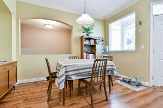 "Photo 15: 58 11720 COTTONWOOD Drive in Maple Ridge: Cottonwood MR Townhouse for sale in ""Cottonwood Green"" : MLS®# R2500150"