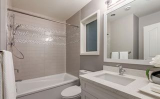 Photo 8: 2188 WILLIAM STREET in Vancouver: Grandview Woodland 1/2 Duplex for sale (Vancouver East)  : MLS®# R2490502