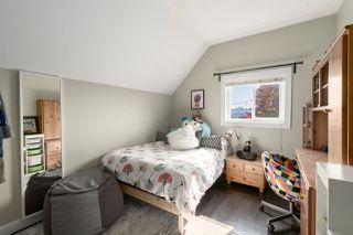 Photo 23: 503 ATLANTIC Street in Vancouver: Strathcona House for sale (Vancouver East)  : MLS®# R2505683
