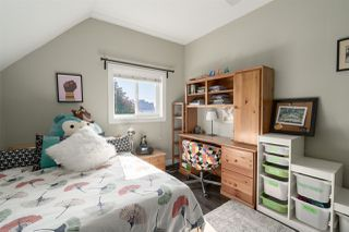 Photo 24: 503 ATLANTIC Street in Vancouver: Strathcona House for sale (Vancouver East)  : MLS®# R2505683