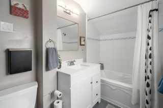Photo 16: 503 ATLANTIC Street in Vancouver: Strathcona House for sale (Vancouver East)  : MLS®# R2505683