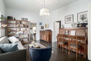 Photo 9: 503 ATLANTIC Street in Vancouver: Strathcona House for sale (Vancouver East)  : MLS®# R2505683