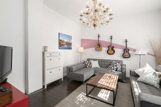 Photo 6: 503 ATLANTIC Street in Vancouver: Strathcona House for sale (Vancouver East)  : MLS®# R2505683