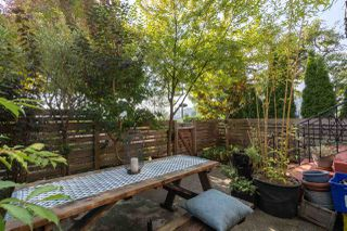 Photo 5: 503 ATLANTIC Street in Vancouver: Strathcona House for sale (Vancouver East)  : MLS®# R2505683