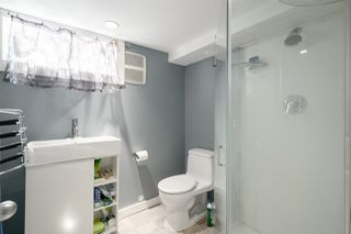 Photo 30: 503 ATLANTIC Street in Vancouver: Strathcona House for sale (Vancouver East)  : MLS®# R2505683