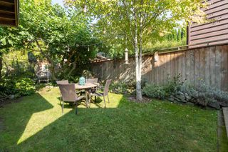 Photo 33: 503 ATLANTIC Street in Vancouver: Strathcona House for sale (Vancouver East)  : MLS®# R2505683
