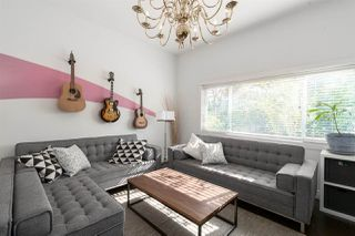 Photo 7: 503 ATLANTIC Street in Vancouver: Strathcona House for sale (Vancouver East)  : MLS®# R2505683