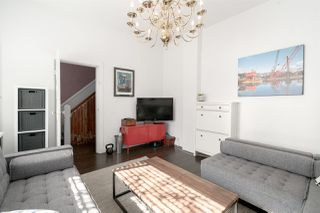 Photo 8: 503 ATLANTIC Street in Vancouver: Strathcona House for sale (Vancouver East)  : MLS®# R2505683