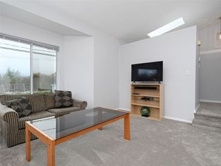 Photo 3: 1049 Stellys Cross Rd in : CS Brentwood Bay House for sale (Central Saanich)  : MLS®# 857812