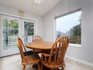Photo 6: 1049 Stellys Cross Rd in : CS Brentwood Bay House for sale (Central Saanich)  : MLS®# 857812