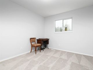 Photo 16: 1049 Stellys Cross Rd in : CS Brentwood Bay House for sale (Central Saanich)  : MLS®# 857812