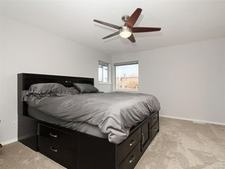 Photo 11: 1049 Stellys Cross Rd in : CS Brentwood Bay House for sale (Central Saanich)  : MLS®# 857812