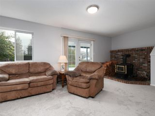 Photo 15: 1049 Stellys Cross Rd in : CS Brentwood Bay House for sale (Central Saanich)  : MLS®# 857812