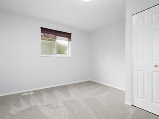 Photo 17: 1049 Stellys Cross Rd in : CS Brentwood Bay House for sale (Central Saanich)  : MLS®# 857812