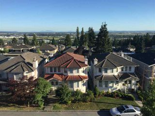 """Photo 24: 309 7777 ROYAL OAK Avenue in Burnaby: South Slope Condo for sale in """"THE SEVENS"""" (Burnaby South)  : MLS®# R2507526"""