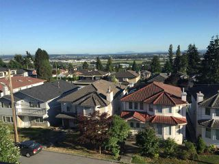 """Photo 25: 309 7777 ROYAL OAK Avenue in Burnaby: South Slope Condo for sale in """"THE SEVENS"""" (Burnaby South)  : MLS®# R2507526"""