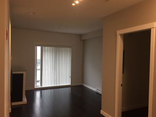 """Photo 2: 309 7777 ROYAL OAK Avenue in Burnaby: South Slope Condo for sale in """"THE SEVENS"""" (Burnaby South)  : MLS®# R2507526"""