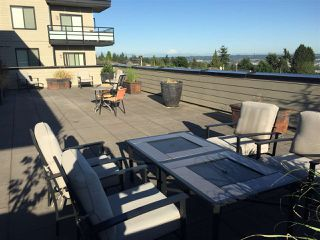 """Photo 23: 309 7777 ROYAL OAK Avenue in Burnaby: South Slope Condo for sale in """"THE SEVENS"""" (Burnaby South)  : MLS®# R2507526"""
