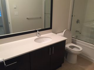 """Photo 19: 309 7777 ROYAL OAK Avenue in Burnaby: South Slope Condo for sale in """"THE SEVENS"""" (Burnaby South)  : MLS®# R2507526"""