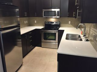 """Photo 8: 309 7777 ROYAL OAK Avenue in Burnaby: South Slope Condo for sale in """"THE SEVENS"""" (Burnaby South)  : MLS®# R2507526"""