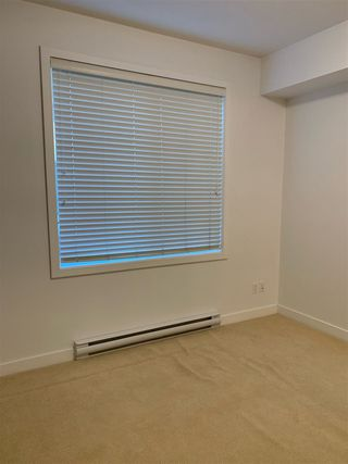 """Photo 14: 309 7777 ROYAL OAK Avenue in Burnaby: South Slope Condo for sale in """"THE SEVENS"""" (Burnaby South)  : MLS®# R2507526"""