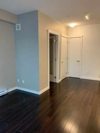 """Photo 6: 309 7777 ROYAL OAK Avenue in Burnaby: South Slope Condo for sale in """"THE SEVENS"""" (Burnaby South)  : MLS®# R2507526"""